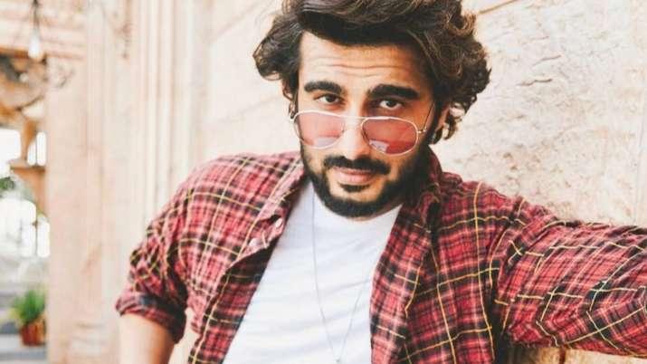 Arjun Kapoor, Ek Villian Returns