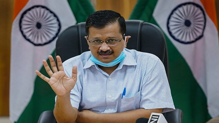 Covid: Around 7,000 ICU beds to be added in Delhi, says Arvind Kejriwal