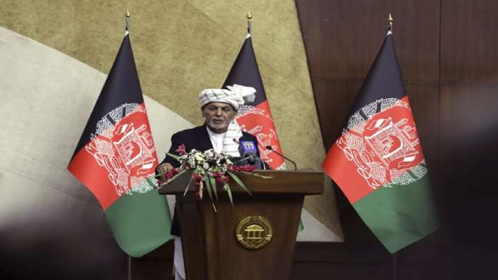 Ashraf Ghani, Taliban, Afghan, latest afghanistan international news updates, afghanistan news, afgh
