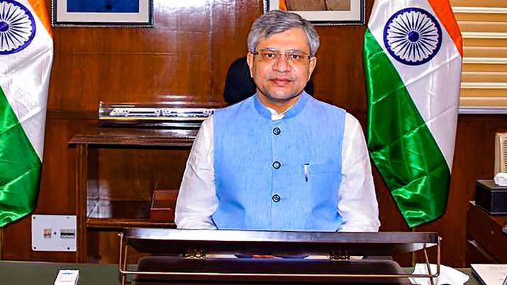 Govt launches schemes to support 300 start-ups for creating