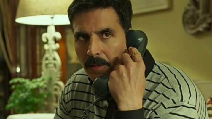 Know everything about Akshay Kumar's Bell Bottom here