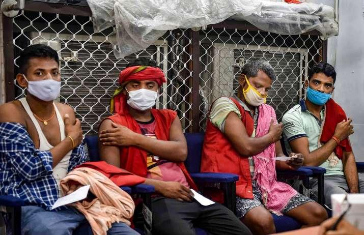 bengal zero deaths covid 19