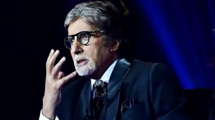 Amitabh Bachchan hosted KBC Season 13 opens on August 23; audience poll to return