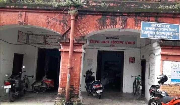 Bihar Assault Case: Minor alleges sexual assault against