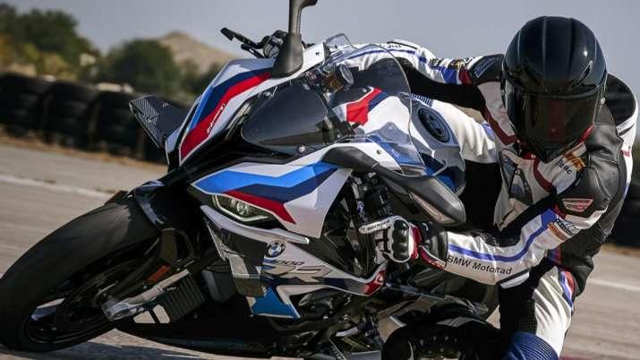 bmw-motorrad.in