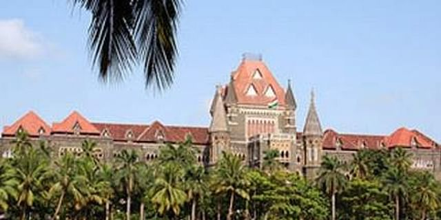 child sexual abuse, bombay high court ruling