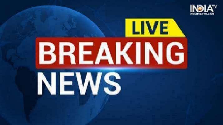breaking news, latest updates, GSLV-F10, sriharikota, johnson and johnson, delta variant, covid vacc