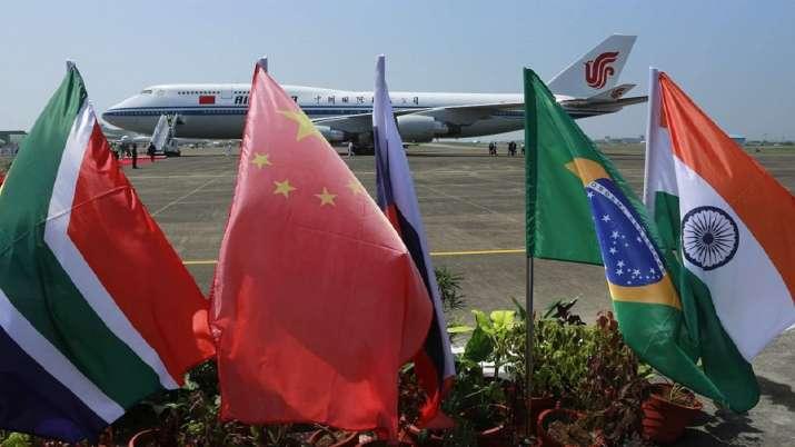 BRICS, New Delhi Statement, India, climate equity, latest national news updates, Nature, environment