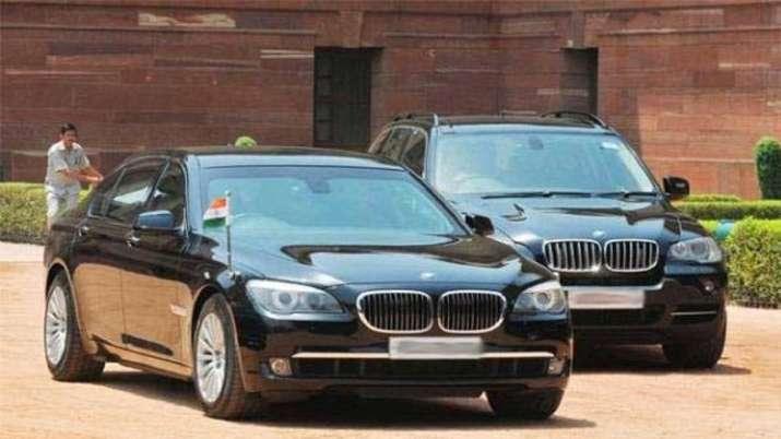 goa CM Pramod Sawant, cm sawant, Goa, bullet proof vehicles, VIP movement, latest national news upda