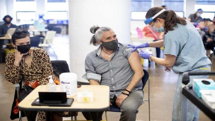 Canada, fourth wave, COVID strain, Top doctor, coronavirus pandemic, latest international news updat