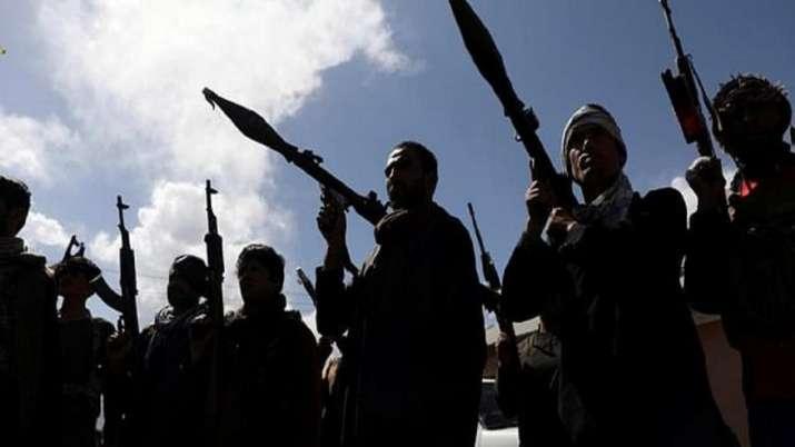 Canada, canadian forces, Afghan embassy, Afghanistan violence, taliban afghan issue, latest internat