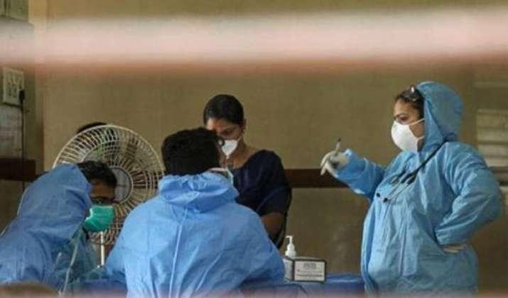 firozabad dengue deaths, schools closed, viral fever alert
