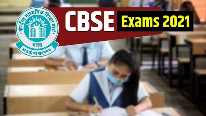 CBSE Class 10, 12 Improvement, Compartment Exams 2021