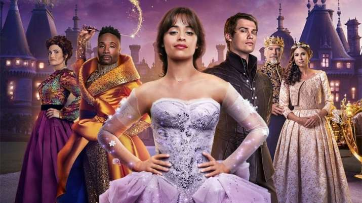 5 takeaways from Cinderella's trailer that made us excited as ever for the upcoming movie
