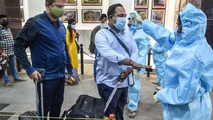 karnataka, Bengaluru, bengaluru covid guidelines,  Karnataka covid news, Institutional quarantine mu