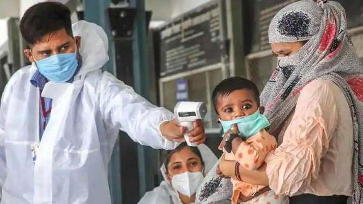 WHO: 4 million new coronavirus cases reported globally