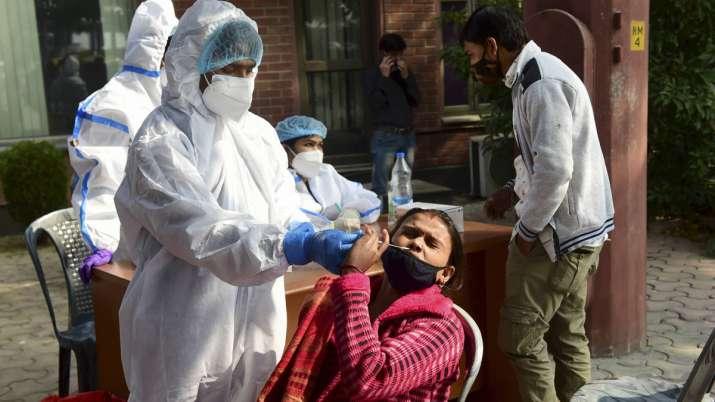 health minister, satyender jain, delhi, covid 19 cases in delhi, delhi covid 19