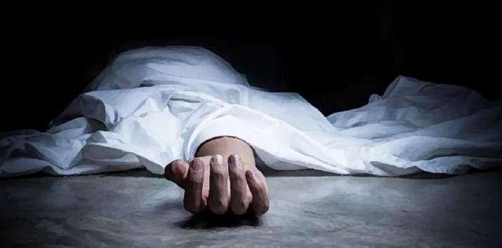 Dalit man hangs himself in Punjab village, blames four
