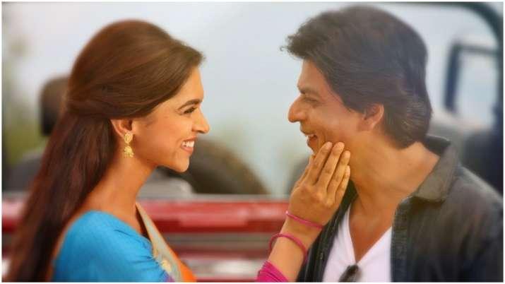 Pathan: Shah Rukh Khan, Deepika Padukone to shoot song in Spain