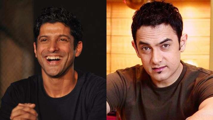 20 years of Dil Chahta Hai: Farhan Akhtar, Aamir Khan share their thoughts on the milestone