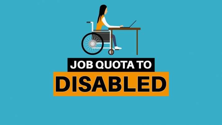 Govt exempts certain establishments from giving job quota