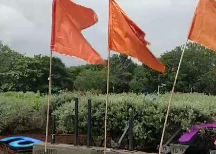 India Tv - Shiv sena