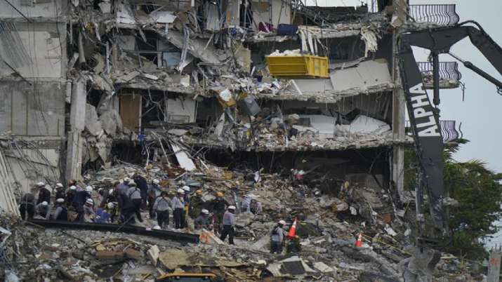 five killed, building collapse, Egypt, latest international news updates, building collapse news,bui