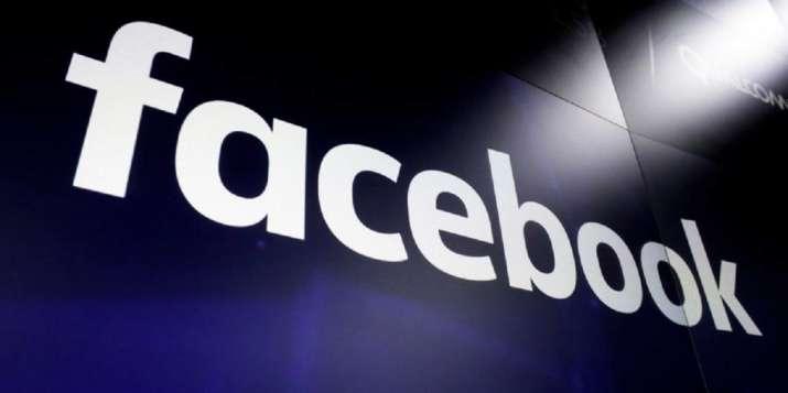 Facebook, Facebook app, covid19 vaccine