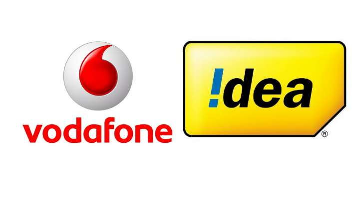 Vodafone Idea Limited loses 42.8 lakh mobile users in June;