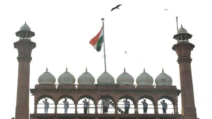 On India's 75th Independence day- Know basic difference