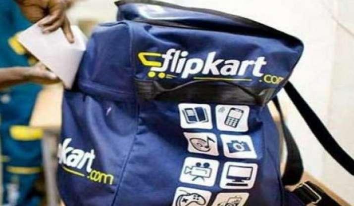 Forex violation case: ED slaps Rs 10,600-cr FEMA contravention notice against Flipkart, its founders