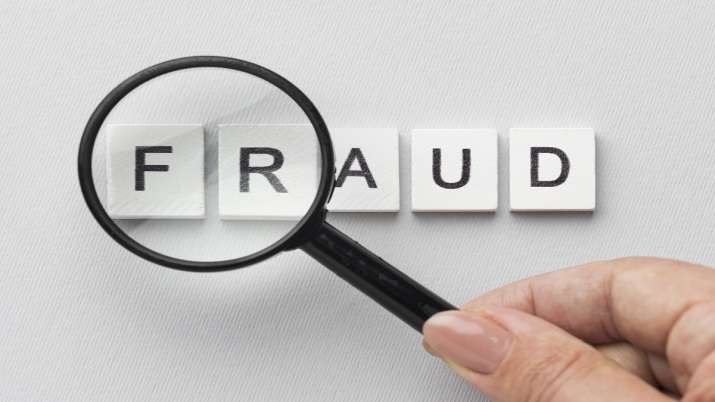 Madhya Pradesh, Money withdrawn, fake death certificates, government scheme beneficiaries, probe ord