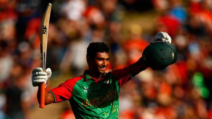 mahmudullah, bangladesh vs new zealand,