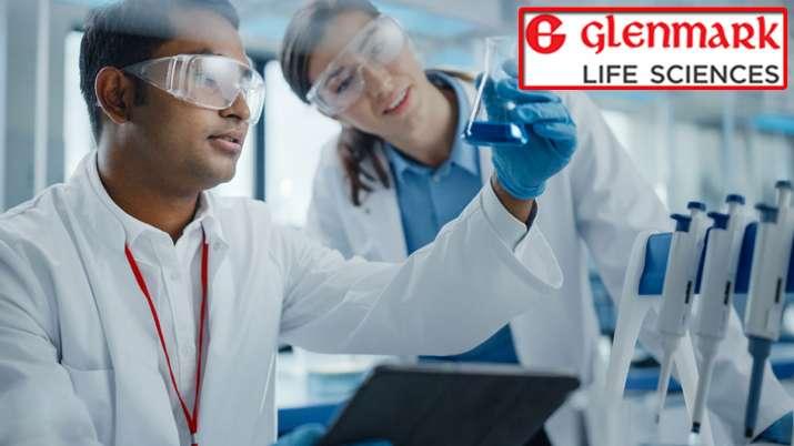 Glenmark Life Sciences IPO allotment status finalised