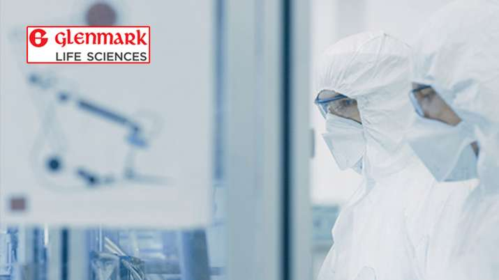 Glenmark Life Sciences IPO GMP