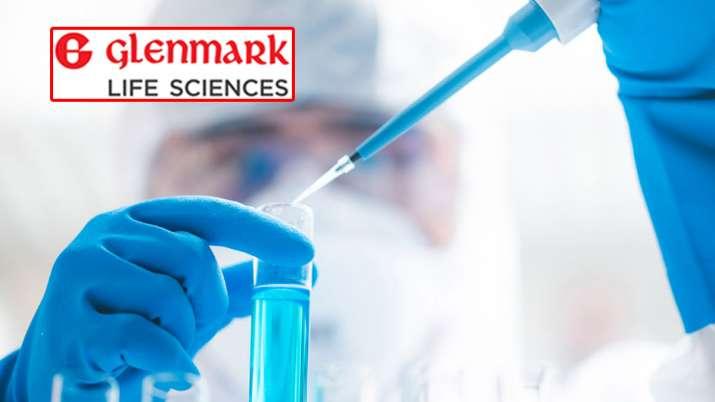 Glenmark Life Sciences IPO Listing today, Glenmark Life Sciences IPO share price, Glenmark GMP today