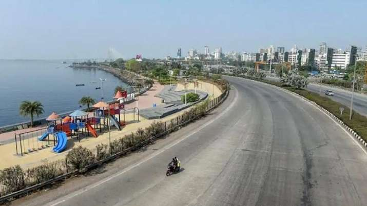 Goa extends COVID curfew till September 6
