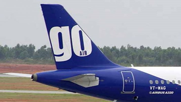 Go Airlines gets Sebi nod for Rs 3,600 crore IPO