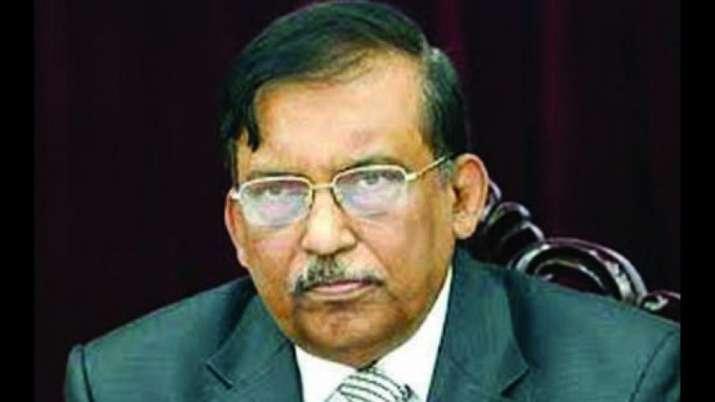 Taliban, Bangladesh, No existence, Home Minister Asaduzzaman Khan, latest international news updates