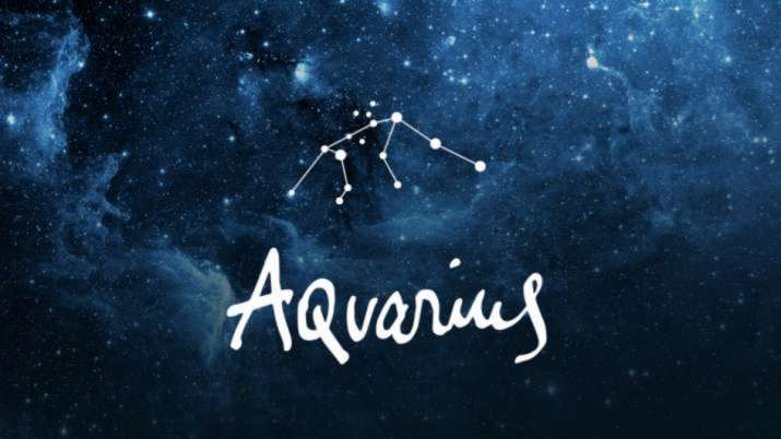 Horoscope, Aug 26: Aquarians will get a golden opportunity, know about other zodiac signs