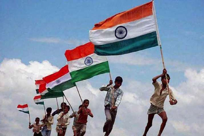 independence day 2021, august 15