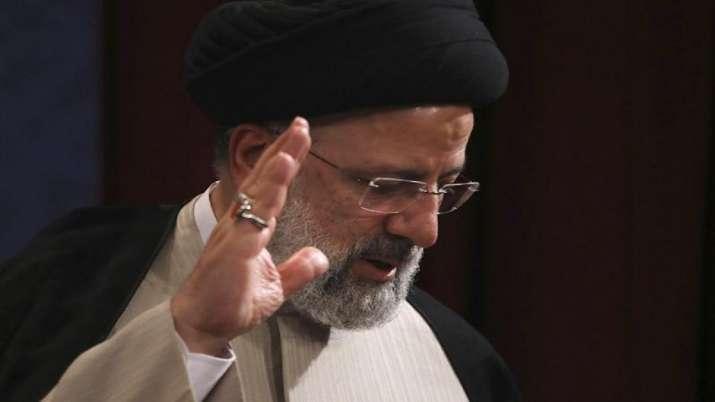 iran president, afghanistan crisis, afghanistan, kabul airport blast, afghanistan government