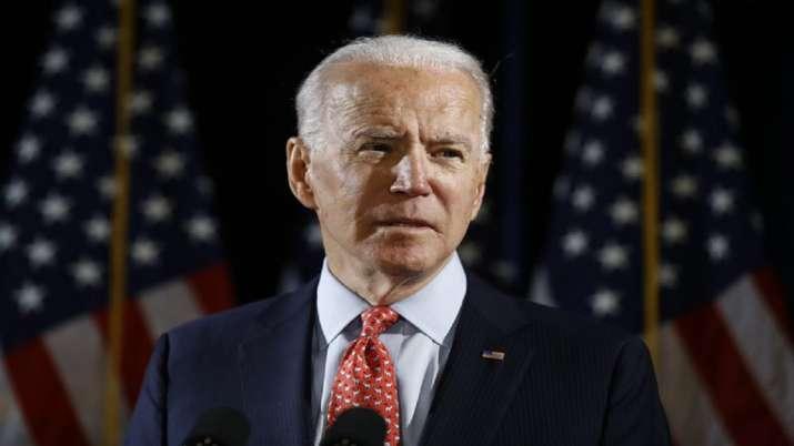 US, helping India,  vaccine production, Joe Biden, US latest international news, us NEWS updates, Wh