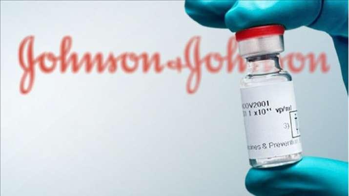 Johnson & Johnson seeks regulator nod for single-dose Covid