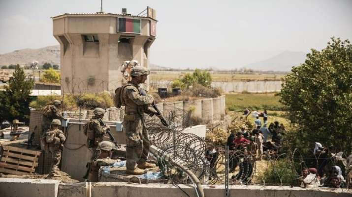 Afghanistan, UNHCR, United Nations, AFGHAN taliban crisis, latest international news updates, UN, Ta