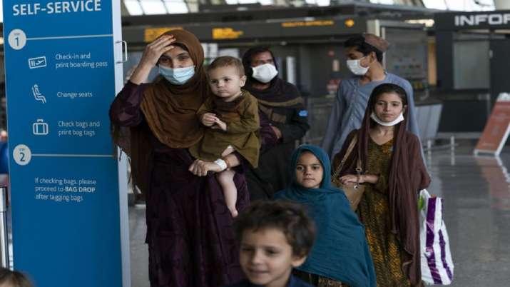 UN Security Council, Kabul airport attack, Kabul airport news, Kabul airport updates, Kabul airport