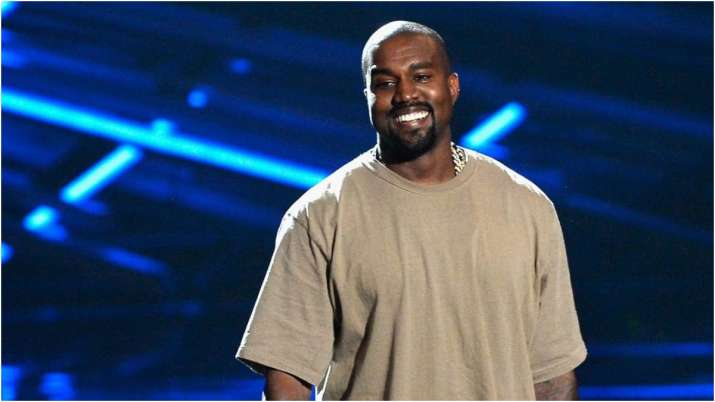 Kanye West wants to legally change his name to 'Ye', do you know what it means?   Celebrities News – India TV