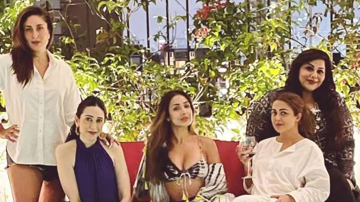 Instagram/Kareena Kapoor Khan