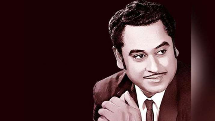 MP: Kishore Kumar's fans demand conversion of his ancestral house into national heritage
