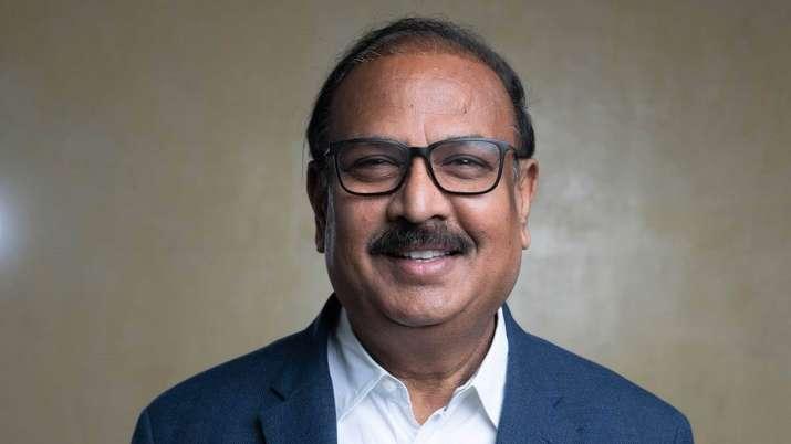 India, world, coronavirus vaccination, Bharat Biotech, CMD Krishna Ella, latest national news update